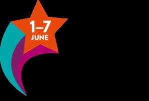Volunteers' Week: 1-7 June 2019