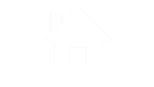 At home in my community logo